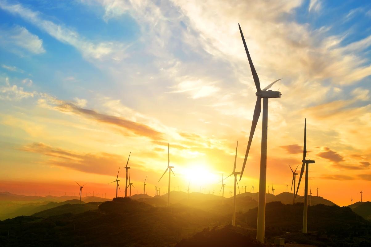 Slovenija bi lahko postala »regionalni katalizator« za obnovljive vire energije