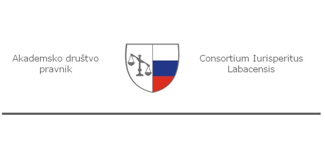Izjava Akademskega društva pravnik v zvezi z ustavno odločbo o Zakonu o organizaciji in financiranju vzgoje in izobraževanja