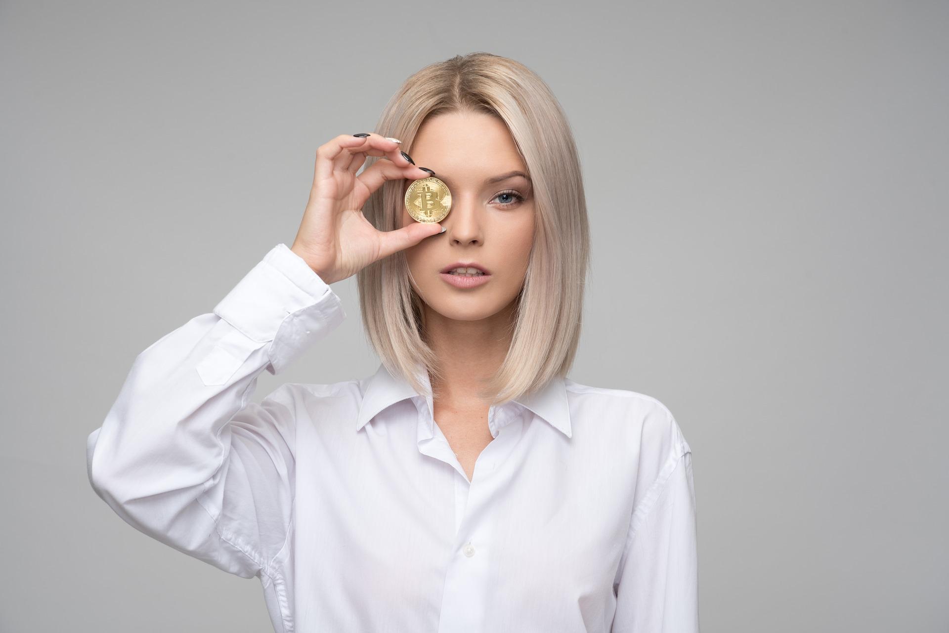 Zakaj so kriptovalute pomembne in kaj ponujajo?