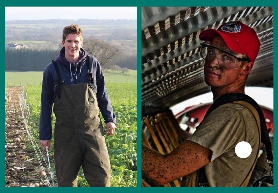 Deli in vladaj v 21. stoletju – kmetje, delavci, vsevedneži in spodbujevalci
