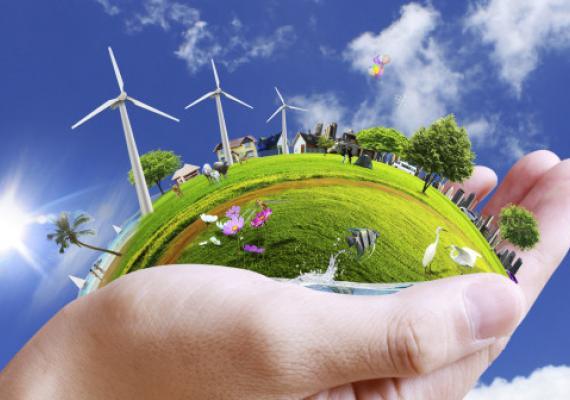 EKSKLUZIVNO: Je res kapital kriv za ekološko krizo? Raziskali smo kaj se dogaja in kakšno je podnebno stanje v Sloveniji?