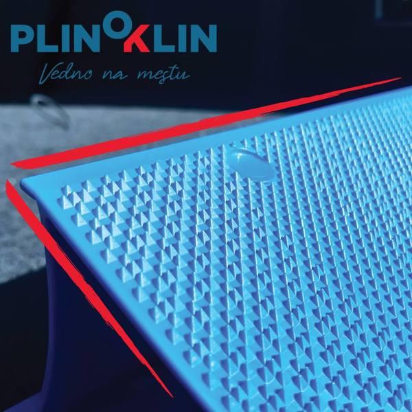 PlinOklin – inovativna slovenska rešitev za varno prevažanje plinskih jeklenk