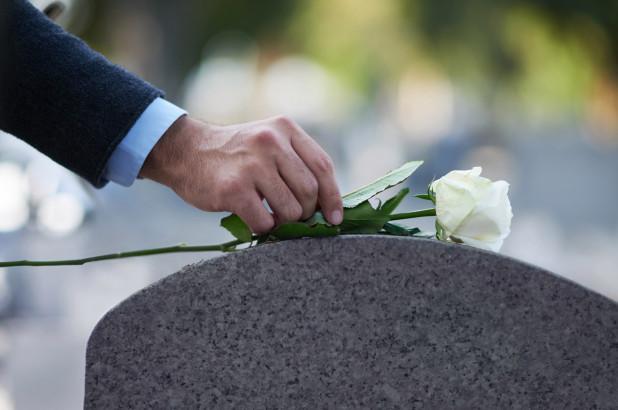 Ali je samomor greh?