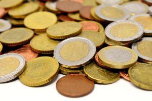 Izplačilo socialnih transferjev SEPTEMBER