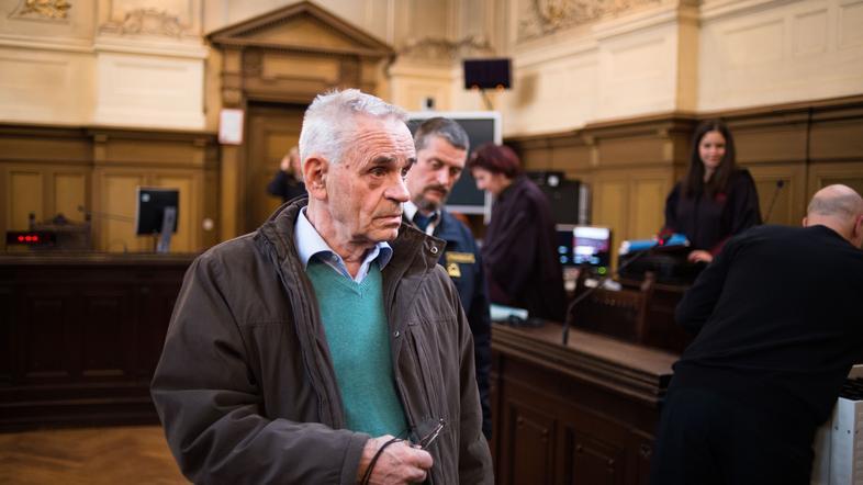 Vili Kovačič: Nemoč in moč državljanov pri uveljavljanju ustavnih pravic