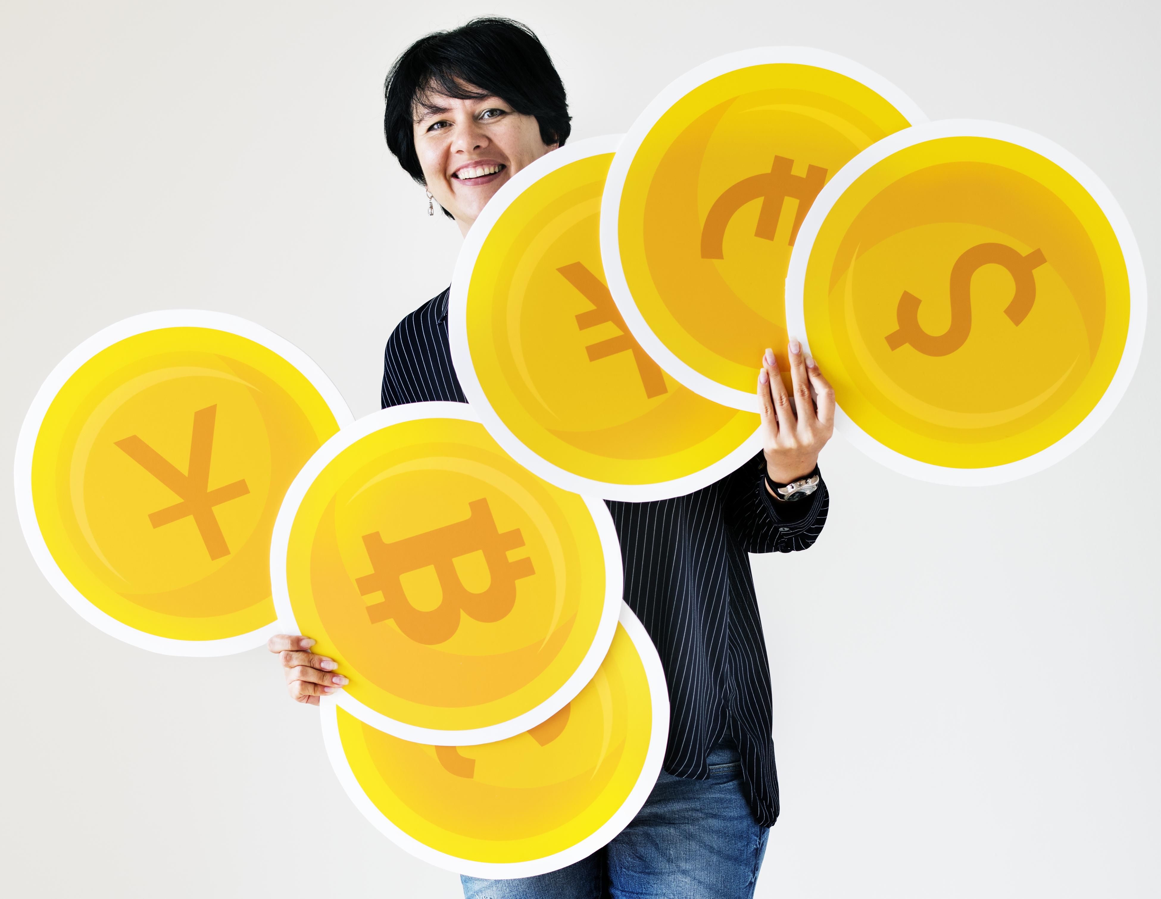 Stablecoins ali stabilni kovanci: Naslednja generacija digitalnega denarja