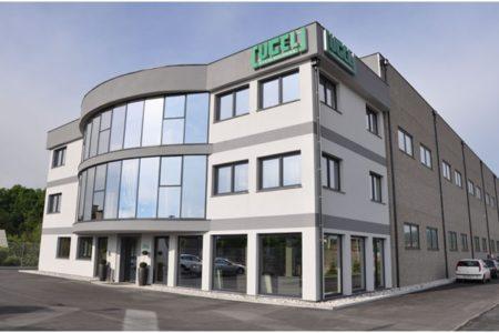 Kdaj je čas, da zamenjate okna in kdo je najboljši slovenski ponudnik?