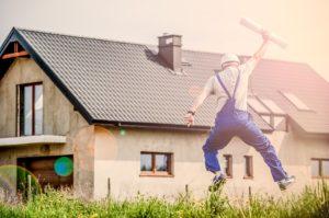 [RAZISKUJEMO] Če je GURS napačno izračunal kvadraturo vašega stanovanja, boste morali plačati geodeta
