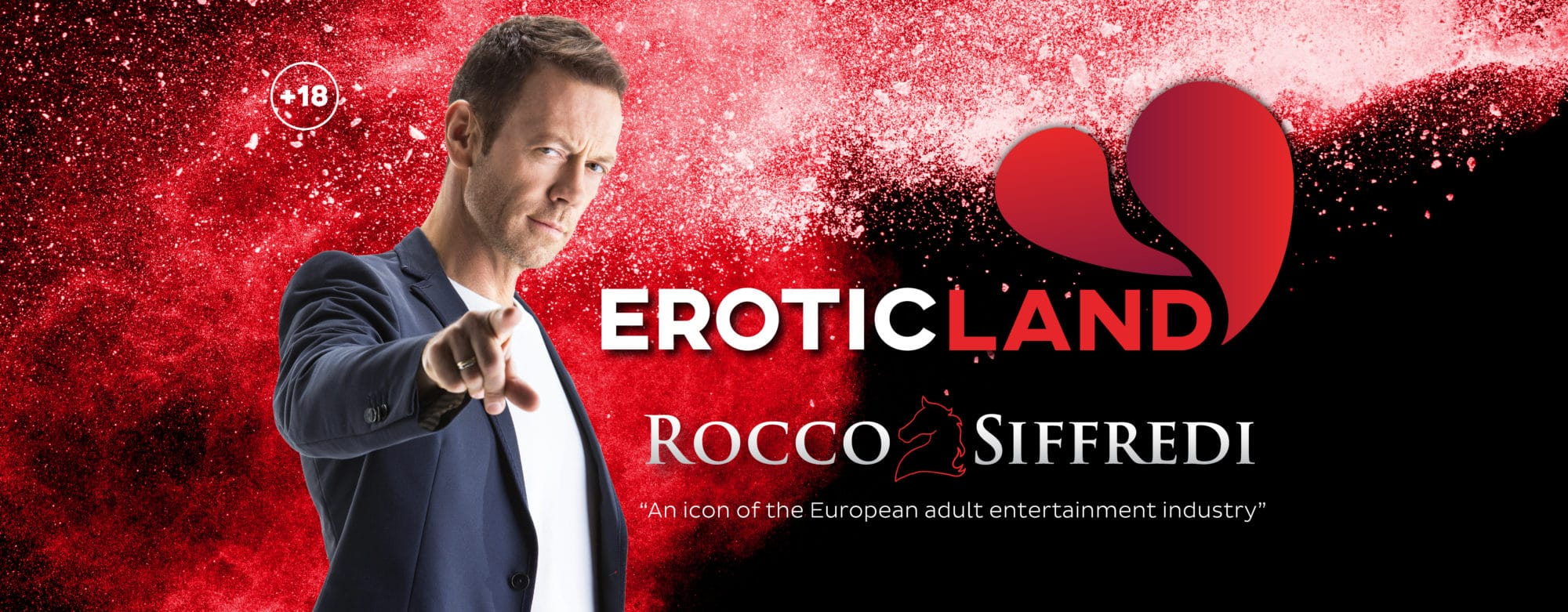 Prihaja Eroticland!