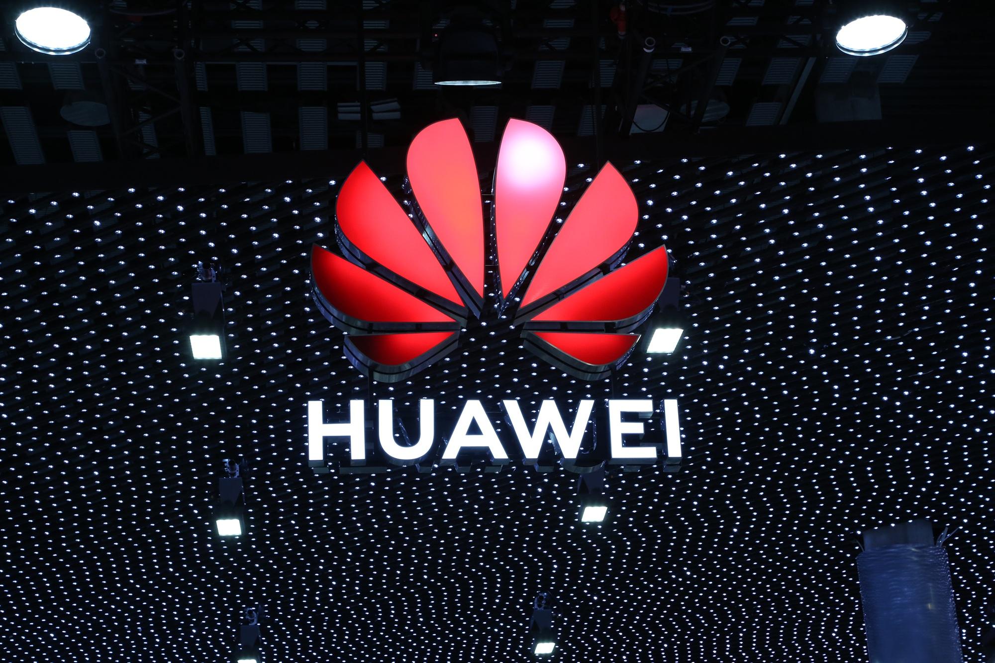Kaj planira Huawei in kakšne posledice bodo doletele uporabnike?