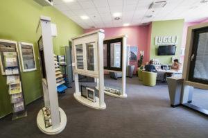 Cugelj PVC in ALU okna: visoka kakovost, prava cena, hitra montaža, garancija in servis