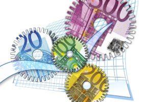Najbolj in najmanj konkurenčna svetovna gospodarstva - položaj Slovenije vas lahko preseneti