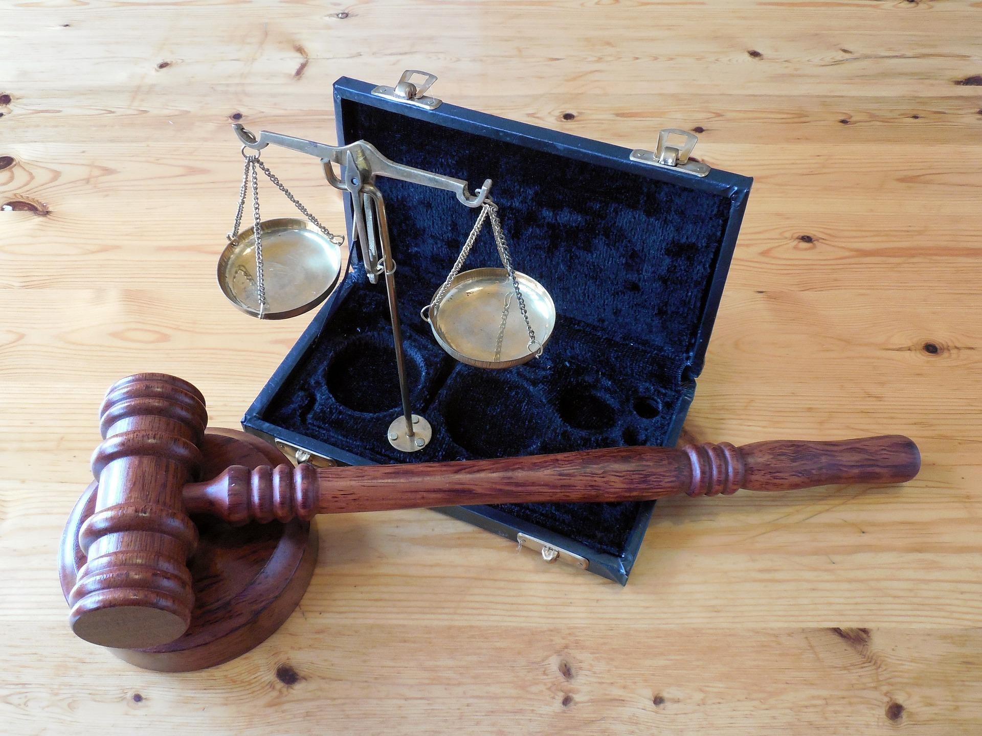 Pritožba: roki, razlogi, postopek in kdo se lahko pritoži?