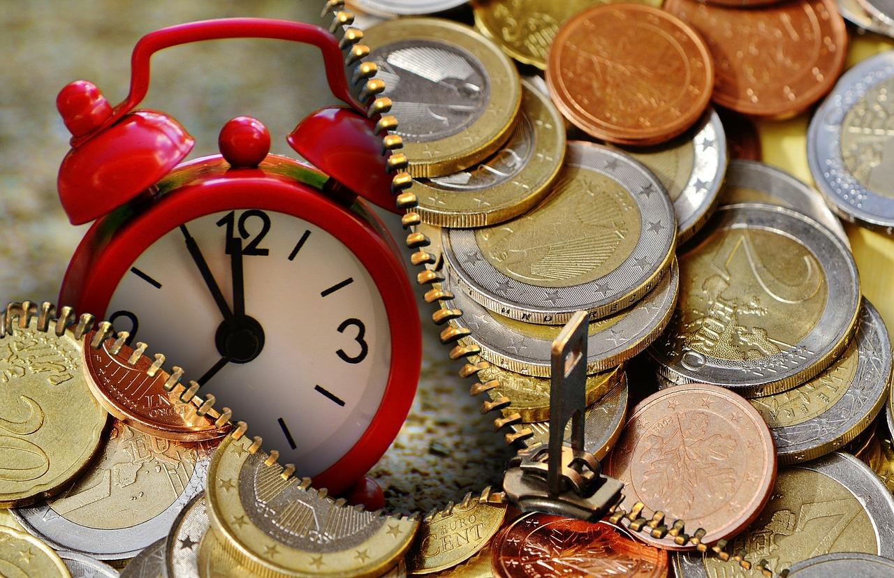 Izplačilo socialnih transferjev – DECEMBER 2019