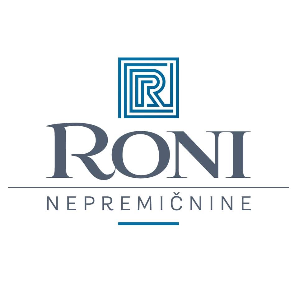 [INTERVJU] Kljub visokim cenam nepremičnin, povpraševanje na trgu ostaja močno - Nina Hudnik, RONI nepremičnine d.o.o.