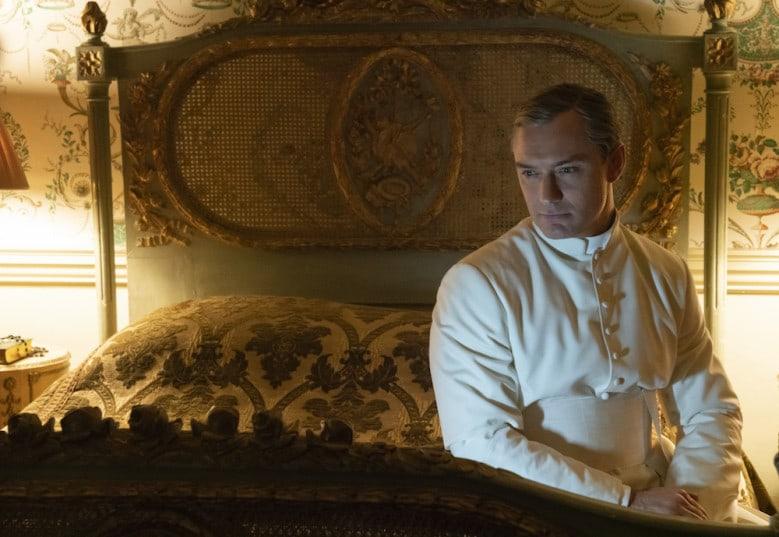 Koliko zasluži slovenski duhovnik?