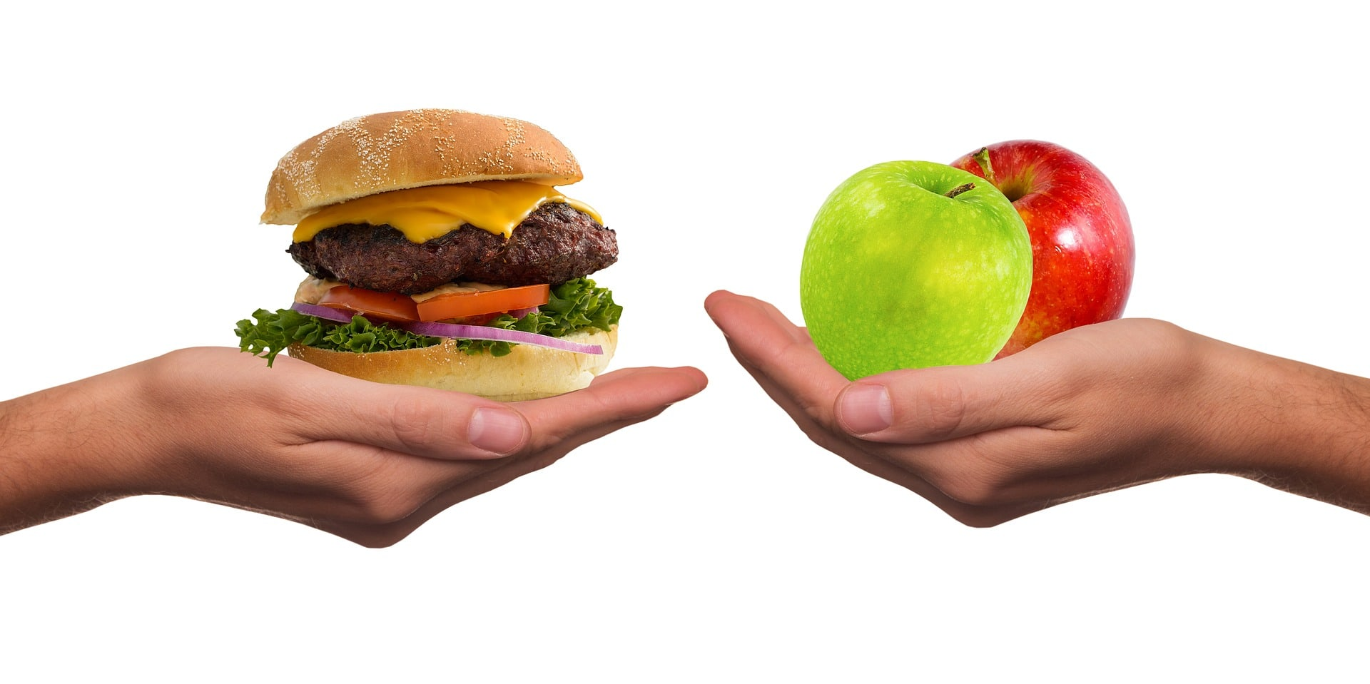 Veganstvo rešitev pred koncem ali le norija?