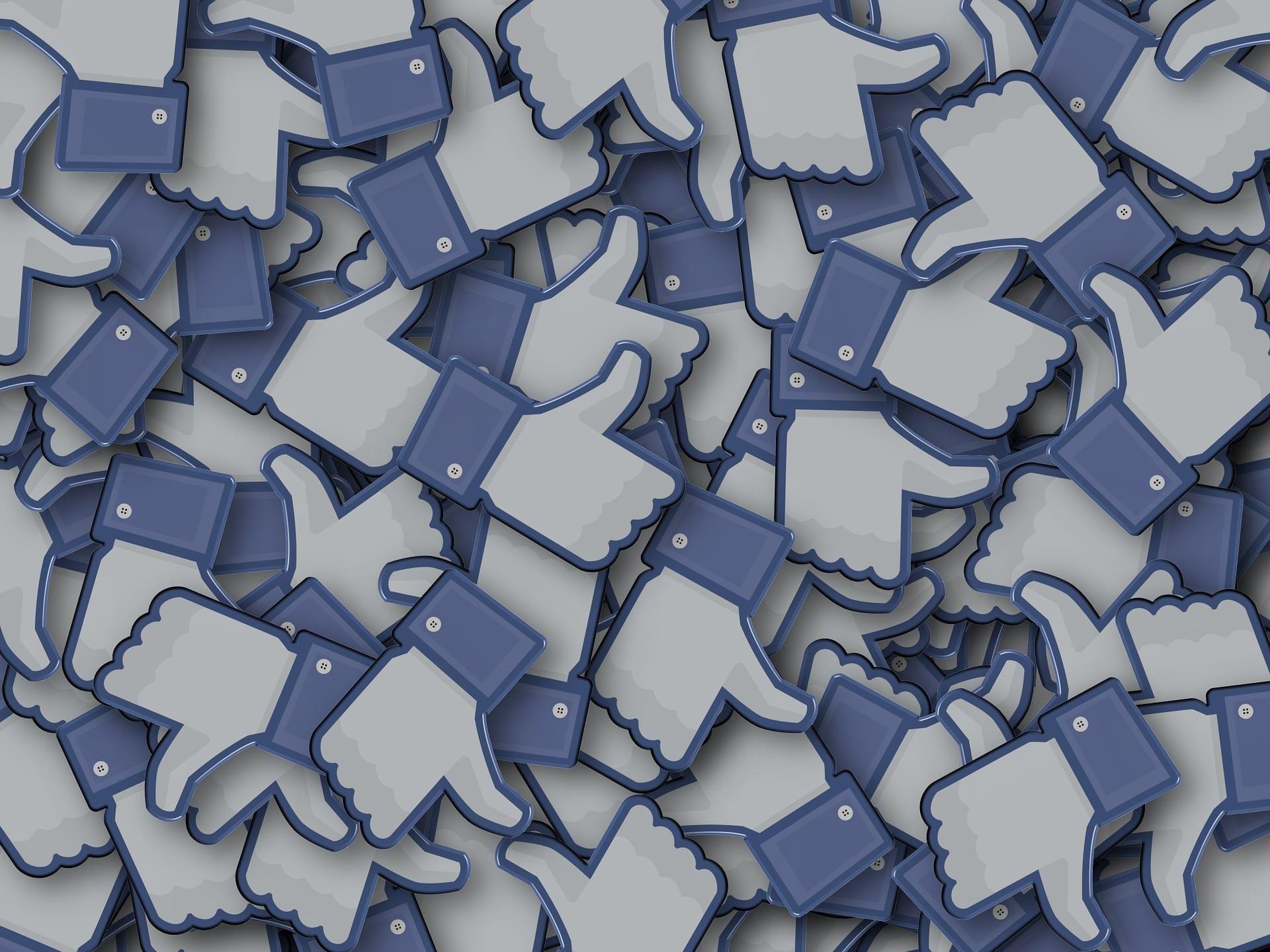 Zakaj ljudje zapuščajo Facebook in kaj to pomeni?