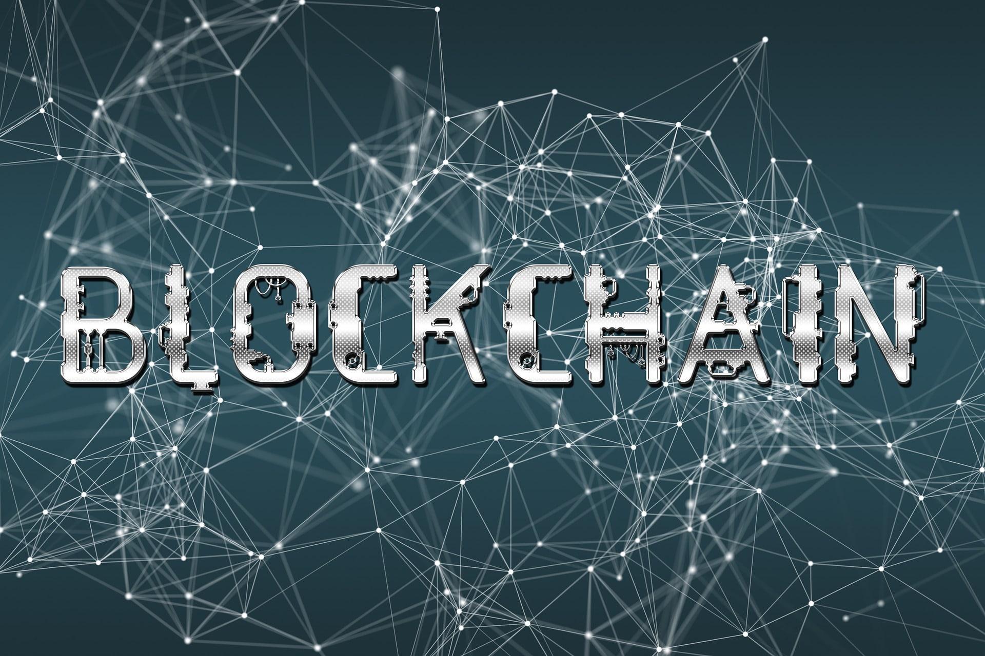 Razširljivost blockchaina: Ali Kitajska vodi revolucijo?