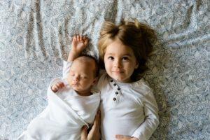 Otroški dodatek – kaj je potrebno vedeti?