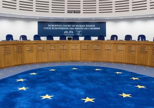 Evropsko sodišče za človekove pravice postavilo nove temelje obravnave ilegalnih pribežnikov