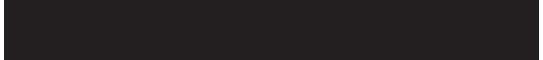 Slovenec Logo
