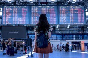 Koronavirus in organizirani šolski izleti po Evropi