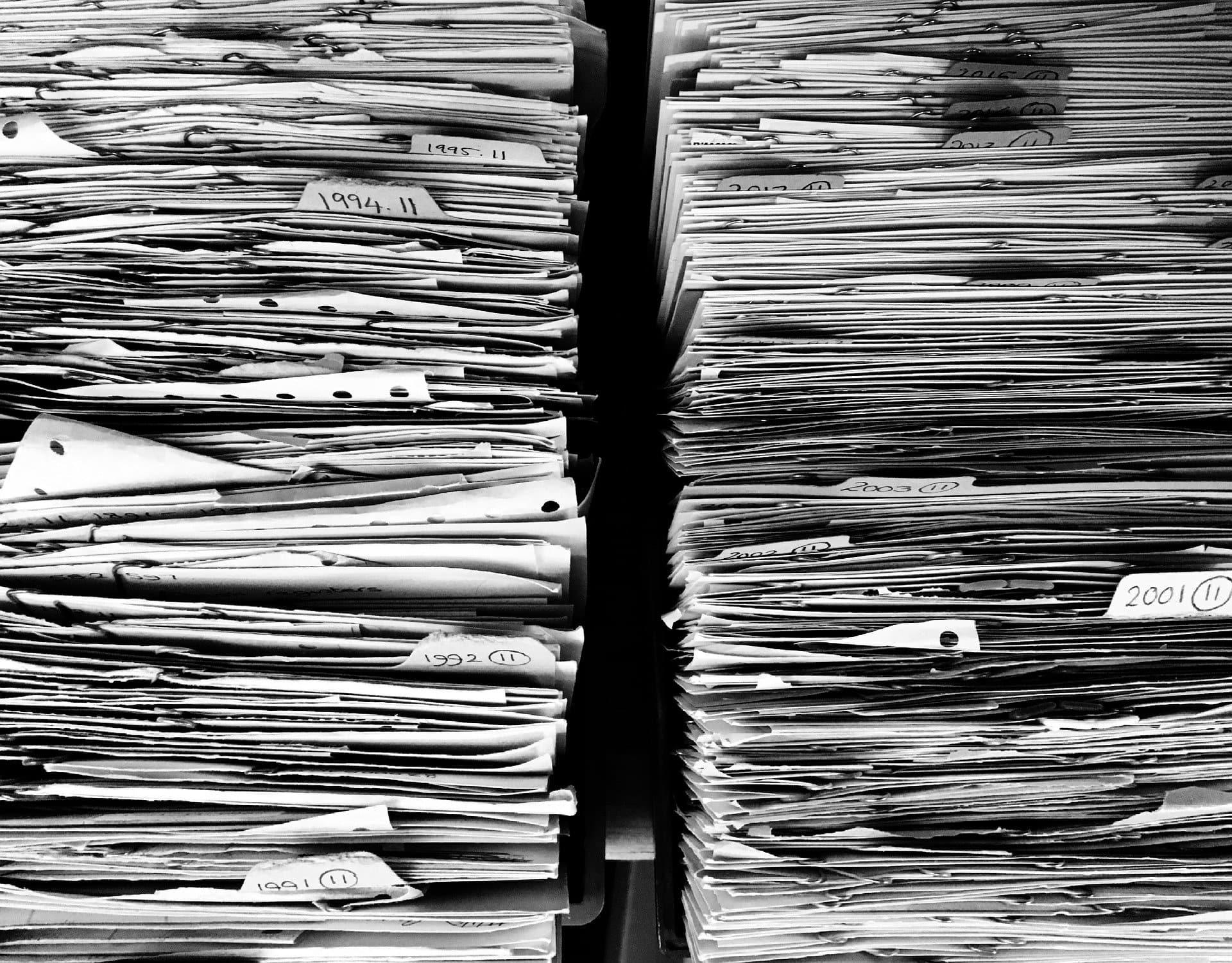 Birokracija v Sloveniji upočasnjuje nujne projekte?