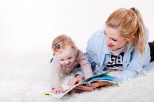 Mednarodni dan materinščine