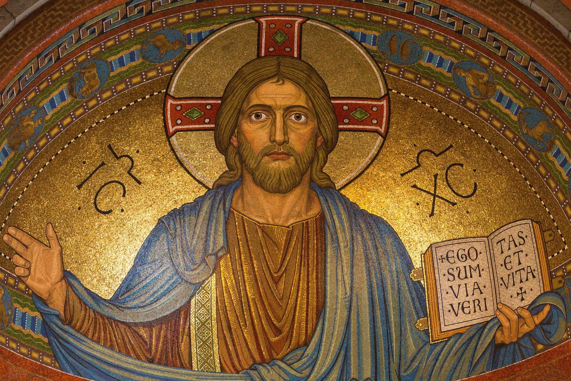 Kristjani, katoličani… Kakšna je razlika?