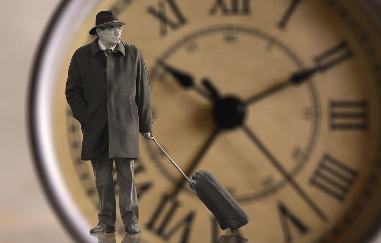 OPOMNIK na javno tribuno na temo »Zakaj v Sloveniji primanjkuje ljudi v delovni starosti?«