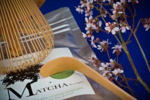 Matcha čaj – kakšna je njegova vsestranska uporabnost?