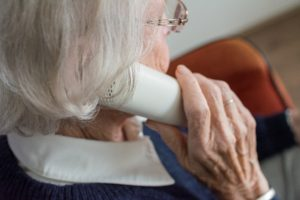 Osteoporoza - na kakšne načine se lahko prepreči?