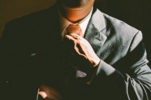 Podjetje – kaj je dobro vedeti pred ustanovitvijo?