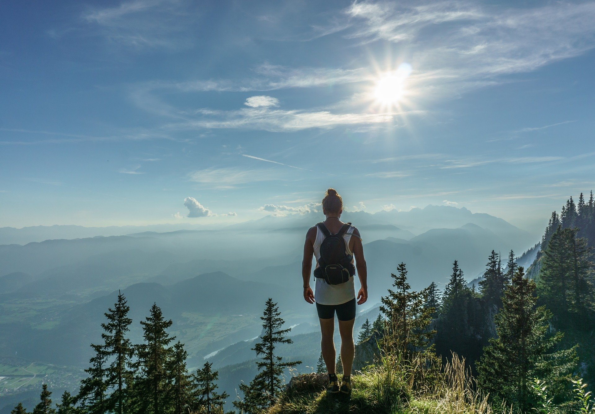 Turizem v Sloveniji vse bolj cveti