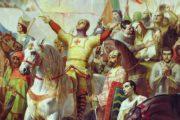 Vatikan v »križarskem pohodu« proti koronavirusu