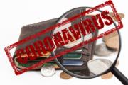 Zakon o interventnih ukrepih na področju plač in prispevkov bo v pomoč le poštenim delodajalcem