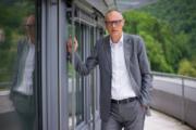 Dr. Iztok Seljak: »Korona kriza« - kako naprej in pogled gospodarstva