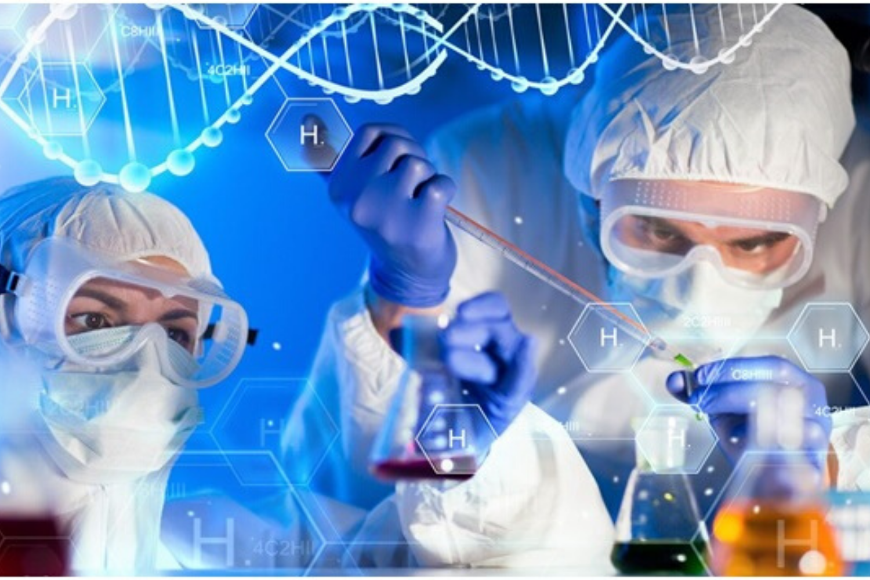 Ali je pandemija koronavirusa posledica uporabe biološkega orožja?