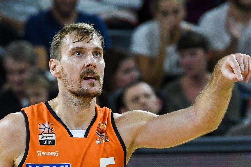 Zoran Dragić v karanteni