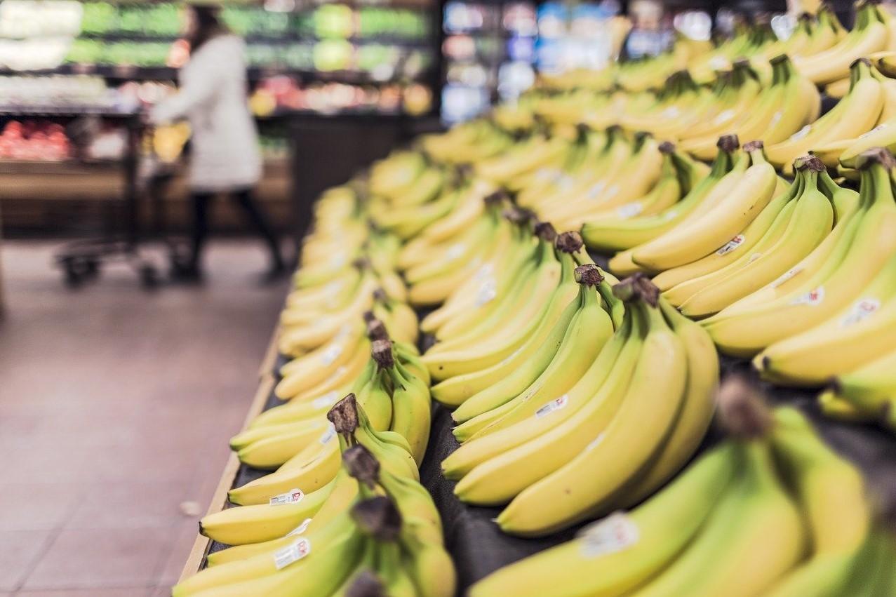 Bo potreben razpored in varnostniki v trgovinah?