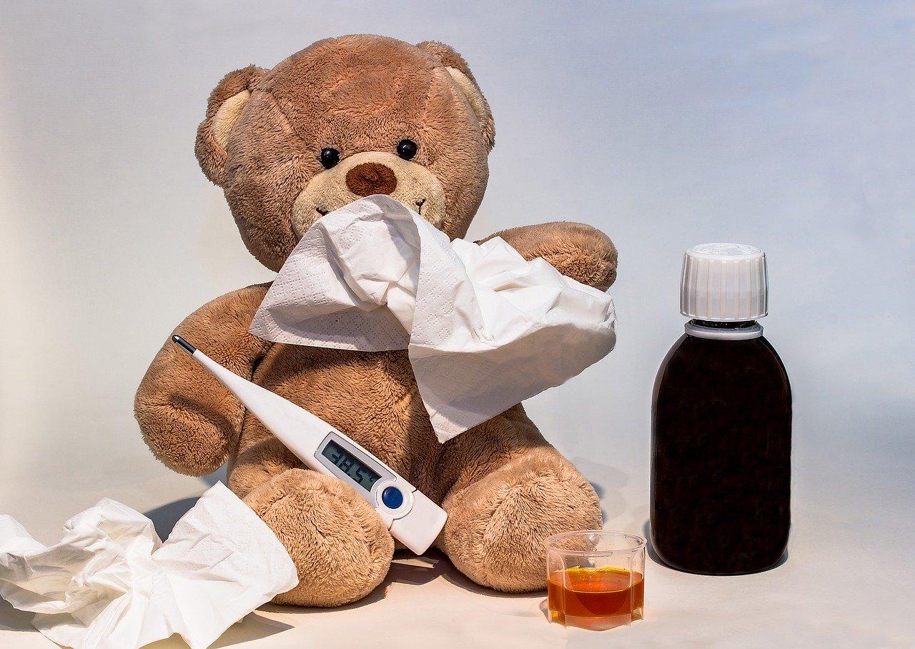 Zdravilo za koronavirus bi bilo pravo darilo za materinski dan