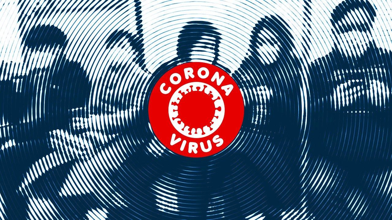 Kako preprečiti širjenje virusa med zaposlenimi?