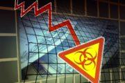 Koronavirus in finančni kaos: kako naj ravnajo vlagatelji