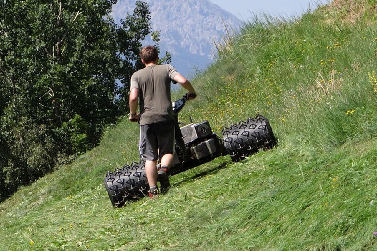 SLS: Predlog Zakona o interventnih ukrepih je pozabil na slovenskega kmeta in podeželje