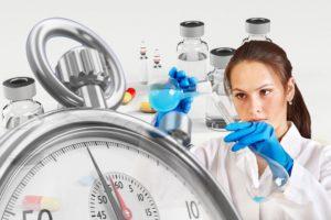 Dr. Tedros Adhanom Ghebreyesus: Koronavirus ni gripa, je virus z edinstvenimi lastnostmi