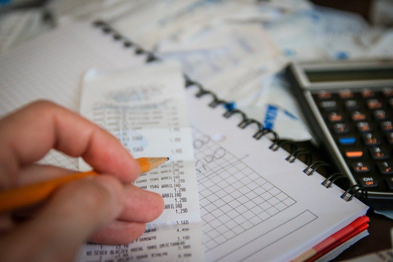 Davčne obračune boste morali predložiti do 1. junija