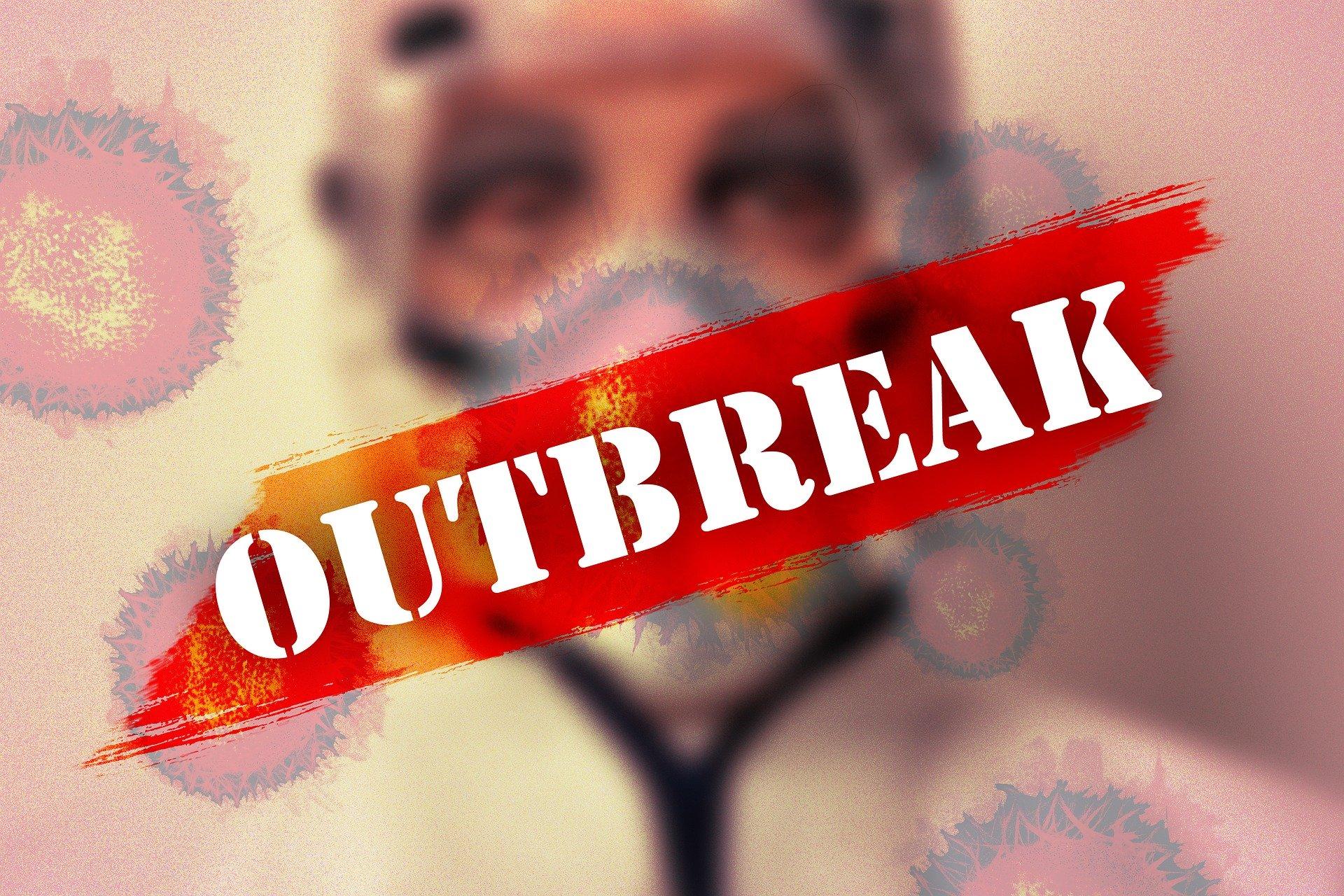 Že 9 smrtnih žrtev. 70 novih okužb. V UKC Maribor izredne razmere