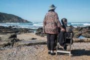 Pomoč starejšim, ki živijo na robu revščine ali pa v njej