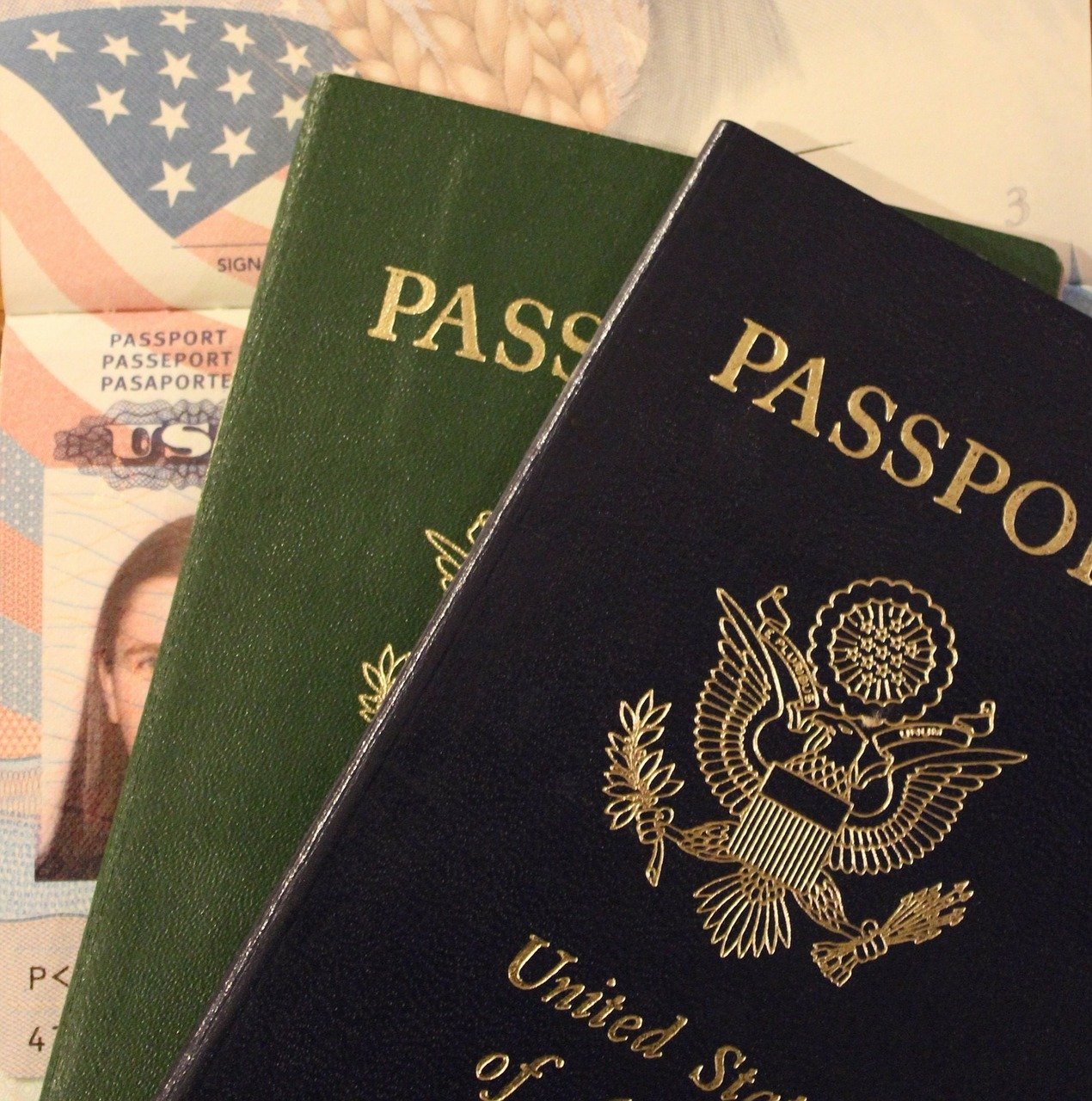 Zakon o državljanstvu – kako pridobiti slovensko državljanstvo?